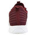 Hey Dude Men's Levante Knit Casual Shoes
