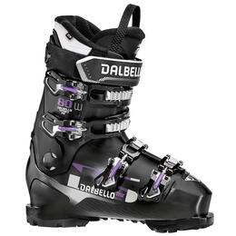 Dalbello Women's DS MX 80W Ski Boots '21