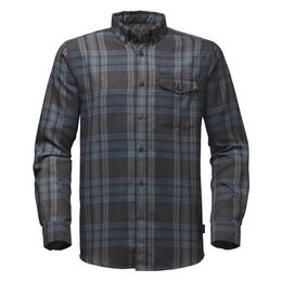 The North Face Men's Thermocore Longsleeve Shirt