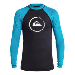 Kids Rashguards