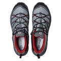 Salomon Men's X Ultra Prime CS WP Hiking Shoes alt image view 6