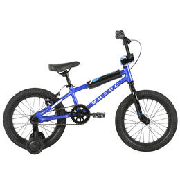 Haro Boy's Shredder 16 Sidewalk Bike '21