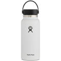 Hydro Flask 32 Oz. Wide Mouth Bottle alt image view 7