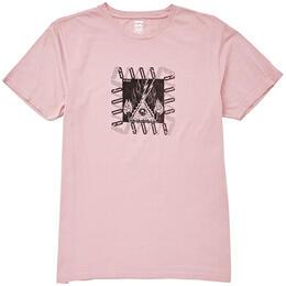 958e93861 mens billabong clothing, womens billabong clothing, graphic tees ...