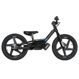 Stacyc Kids' Brushless 16EDrive Electric Bike '20
