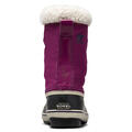Sorel Girls' Yoot Pac™ Nylon Winter Boots (Big Kids') alt image view 3