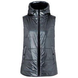 Bogner Fire + Ice Women's Peggy Vest
