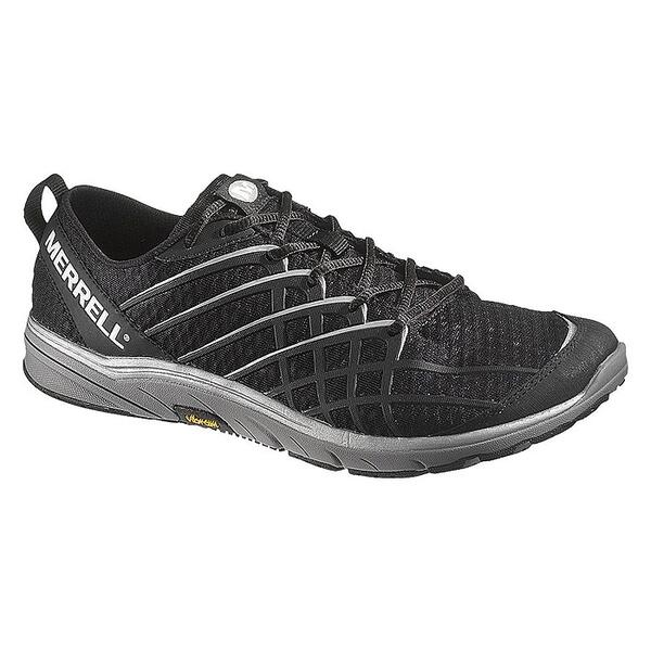 Merrell Men's Bare Access 2 Barefoot Running Shoes