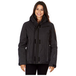 Avalanche Women's 3-in-1 System Inner Fleece Jacket