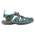 Keen Women's Whisper Waterfront Sandals alt image view 14