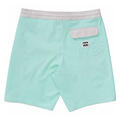 Billabong Men's 73 Lo Tides Boardshorts