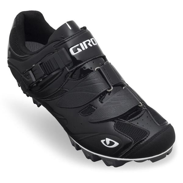 Giro Women's Manta Mountain Bike Shoes