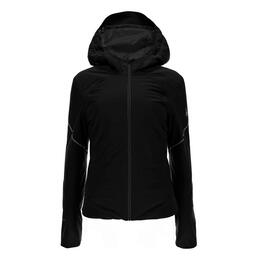 Spyder Women's Berner Insulated Ski Jacket