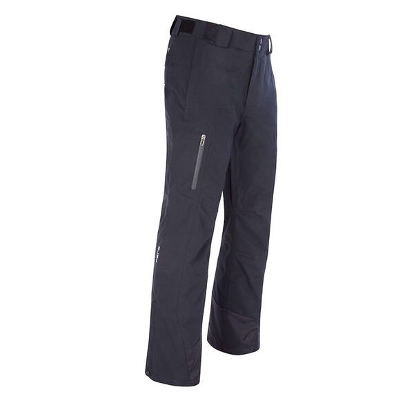 Fera Men's Mica Insulated Ski Pants