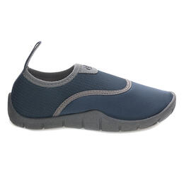 Rafters Boy's Hilo Water Shoes