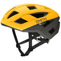Smith Route Mips Cycling Helmet alt image view 4