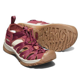 Keen Women's Marsala Whisper Sandals