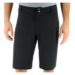 Adidas Men's Trailcross Bermuda Shorts