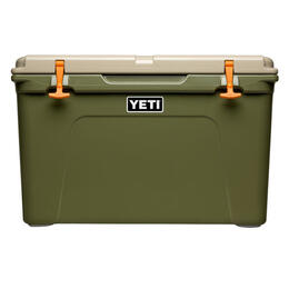YETI Tundra 105 High Country Cooler