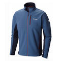 Columbia Men's Titan Ridge II Hybrid Jacket