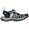 Keen Women's Whisper Casual Sandals alt image view 14