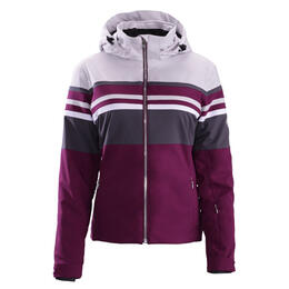 Descente Women's Rowan Jacket