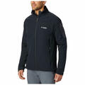 Columbia Men's Titan Ridge 2.0 Hybrid Jacket