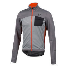 Men's Cycling Jackets