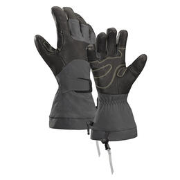 Arc`teryx Men's Alpha Ar Gloves