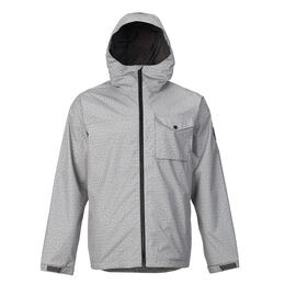 Burton Men's Portal Rain Jacket