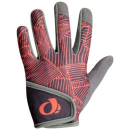 Pearl Izumi Boy's Junior Mountain Bike Gloves