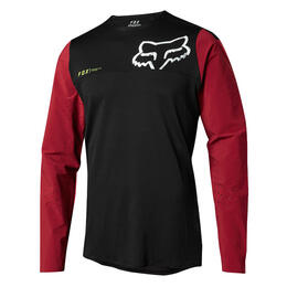 Fox Men's Attack Pro Cycling Jersey
