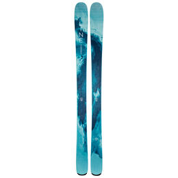 Line Women's Pandora 94 Snow Skis '20