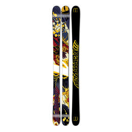 Armada Youth Coda Park Skis '16 - FLAT