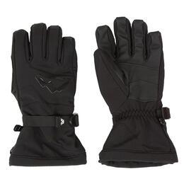 Gordini Men's Fall Line IV Gloves
