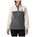 Columbia Women's Benton Springs Plus Size H