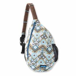 KAVU Women's Saxton Pack Backpack NW Ikat