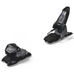 Marker Jester 16 ID 110MM Ski Bindings '21
