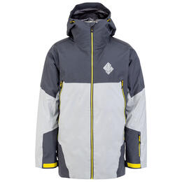 Spyder Men's Sanction GORE-TEX® Pro Shell Jacket