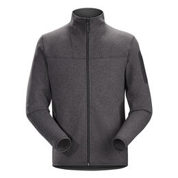 Arc`teryx Men's Covert Cardigan Pilot