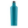 Corkcicle Waterman 25oz Canteen