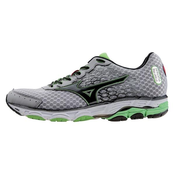 Mizuno Men's Wave Inspire 11 Running Shoes
