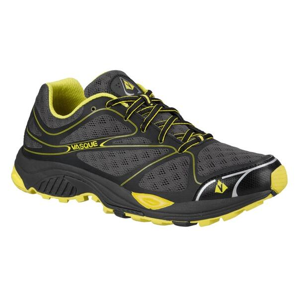 Vasque Men's Pendulum Ii Trail Running Shoes