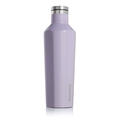 Corkcicle Gloss 16oz Canteen alt image view 13