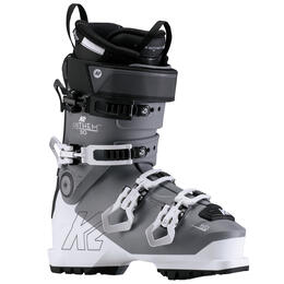 K2 Skis Women's Anthem 80 Ski Boots '20