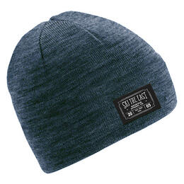 Ski The East Men's Harbor Fleece Lined Beanie