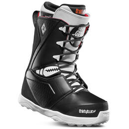 Thirty Two Boots Men's Lashed Crab Grab Snowboard Boots '19