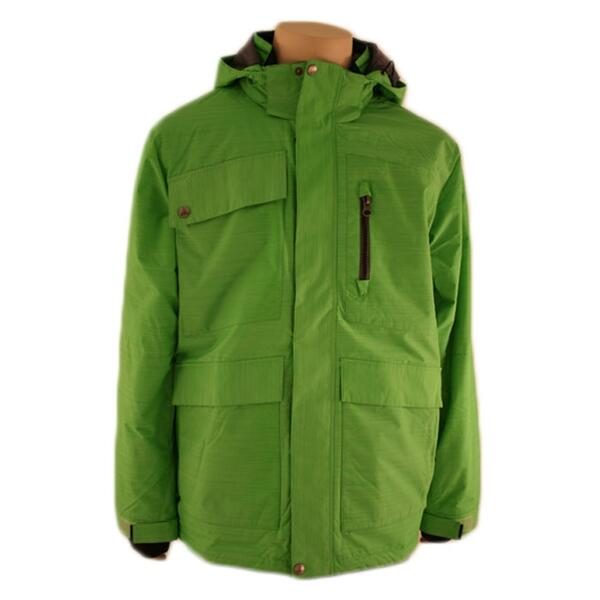 B360 Men's Journey Jacket