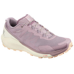 Women's Trail Running Shoe Deals