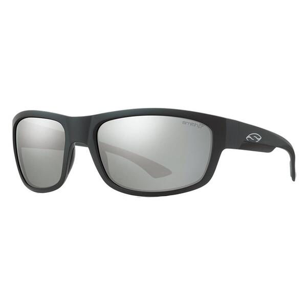 Smith Dover Polarized Sunglasses
